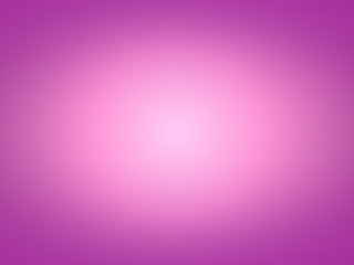 abstract background colorful set with copy space , pink
