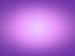 abstract background colorful set with copy space , purple