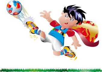 european_footballer