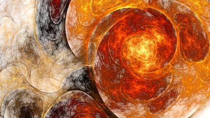 Sacred Geometri – foton, royaltyfria bilder, grafik ...