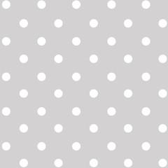 Grey pois