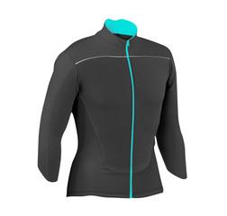 sport jacket isolated