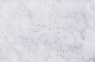Marble patterned texture background. Marbles of Thailand, abstra