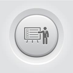 Problem Statements Icon