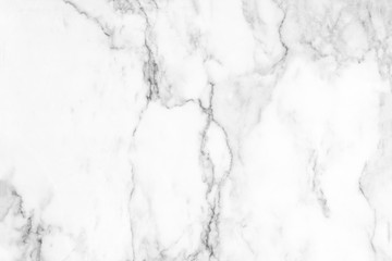Marble texture background Wall mural