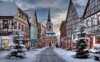 Bilder und videos suchen lohr for Heimbach lohr am main