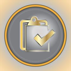 Checklist silver