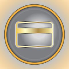Credit silver