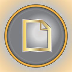 File silver