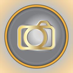 Photo silver