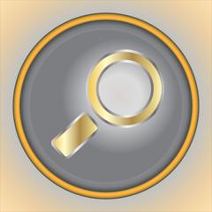Search silver