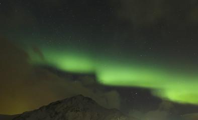 aurora-lofoten