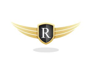 Ranger Wing Shield