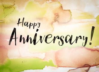 Best greetings for wedding anniversary onetip