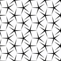pattern 365