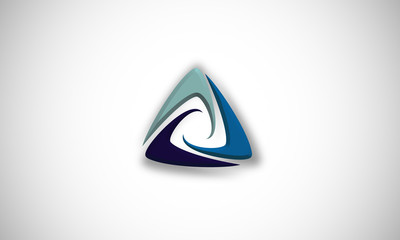 Search photos impossible triangle triangle technology company logo malvernweather Choice Image