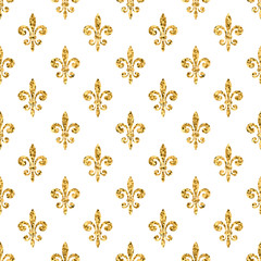fleur de lys photos royalty free images graphics vectors videos