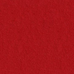 Seamless square texture. Red Textured Paper Background. Seamless square texture. Tile ready.