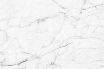 Gray Marble Background Beauteous Marble Design Hd Thailand Abstract Natural  Marble Black And White . Design