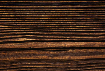 background of wood texture