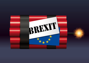Brexit - Europe