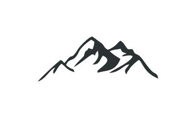 mountain vector photos royalty free images graphics vectors rh stock adobe com mountain vector art mountain vector art