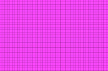 abstract pink box background