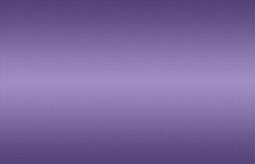 noble purple background
