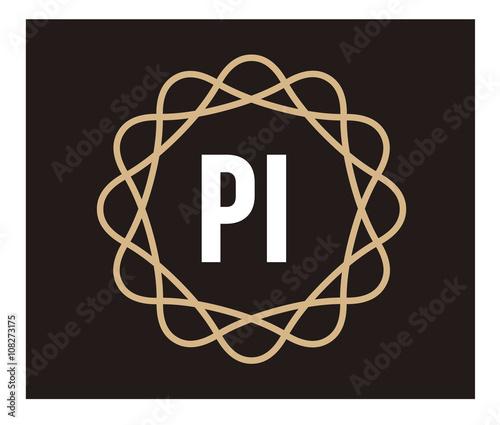 2 Pi-laufwerk Bild Herunterladen