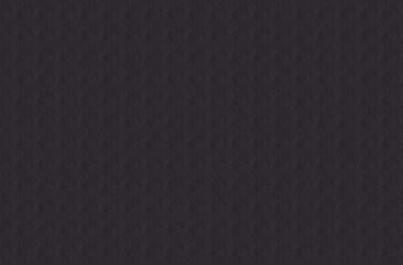 black patterned background