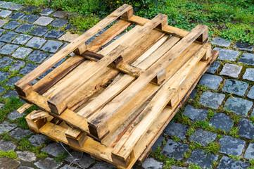 Bilder und videos suchen europaletten - Holzpaletten gartenmobel ...