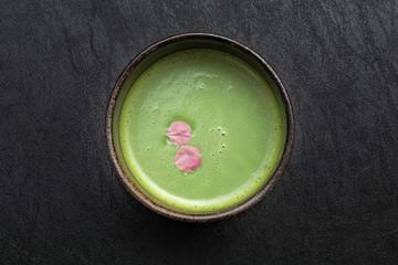 茶道の作法 style beauty of tea ceremony Japan