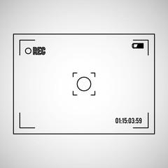 media player interface design