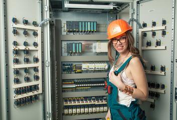 Circuit installer #5
