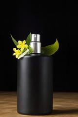 parfum et douceur