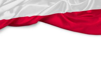 Polen Banner