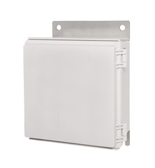 Small safe for home and office