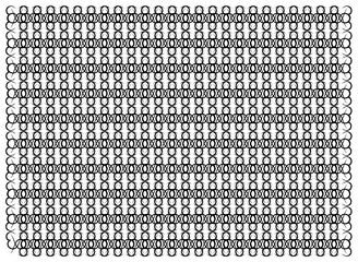 Pattern background design