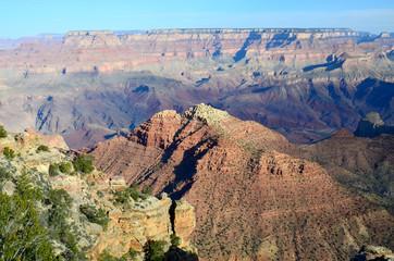 Arizona's Grand Canyon