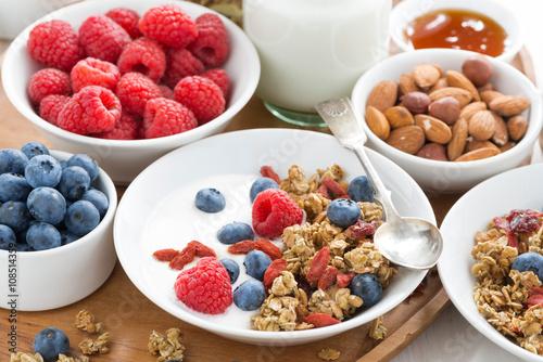 малина в молоке raspberry in milk загрузить