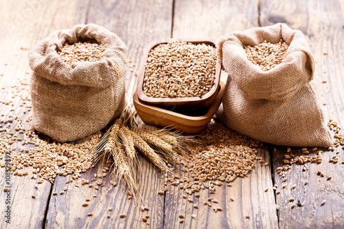 wheat sacks - 999×664