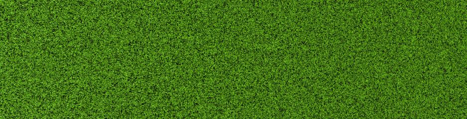Gras-Hintergrund