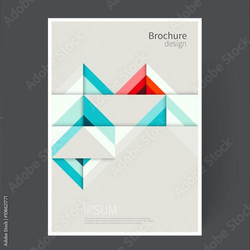 Book Cover Design Application ~ Informasi baru dan inspirasi