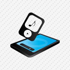 smartphone service design