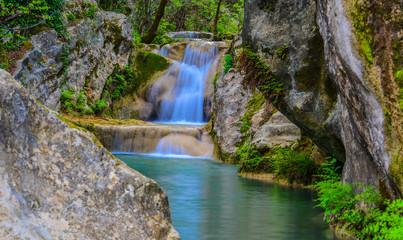 Gizli Doğa Güzellikleri