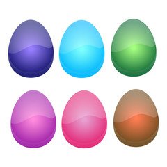 egg / bolls