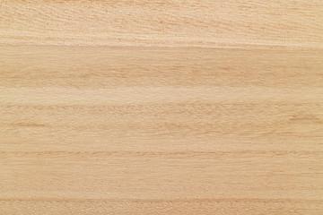 paulownia wood board texture background