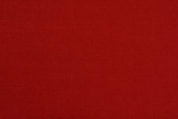 赤色の布 背景素材