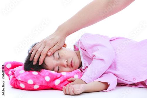 видеть во сне дольную дочь каталог термобелья для
