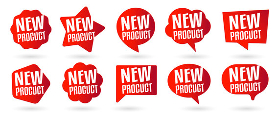 new product buy this stock vector and explore similar vectors at